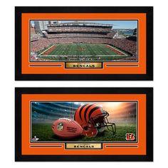 3cc5d7d40b0566 38 Best NFL - Cincinnati Bengals images | Cincinnati Bengals, Nfl ...
