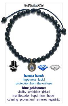 #romance #rainbow # Charm #prayer #pray #miracle#joy #reiki #wife #enlightenment #chakra #healing #crystal #zen #infinity #faith #fertility #infertility #diamond #evileye #hamsa #virility #murderino #luck #lucky #heart #shopstyle #Jewelry #BoHo #charm #goddess #sapphire #diamond