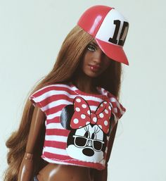 More photos for now, feeling so much better! Thank you for all who wish me well Barbie I, Black Barbie, Barbie World, African American Dolls, Diy Dollhouse, Collector Dolls, Custom Dolls, Beautiful Dolls, Fashion Dolls