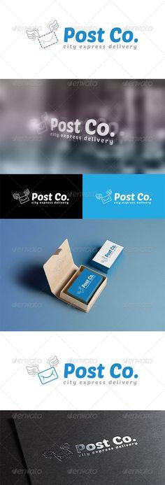 Post Co