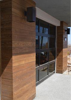 thermo ash Ideas Arcade | Making Homes Beautiful