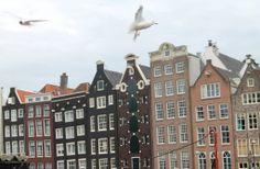 AMSTERDAM › 26.05.2013