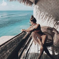 Summer of love, summer fun, summer baby, summer photography, summer vibe Summer Feeling, Summer Vibes, Summer Photography, Travel Photography, Bali, Surf Check, Cap Vert, Foto Top, Videos Instagram