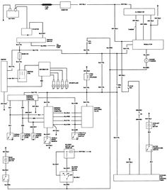 1971 Vw Beetle Turn Signal Wiring Diagram John Deere Saber Toyota Hiace 1998 Click This Image To Show The Full Size Version
