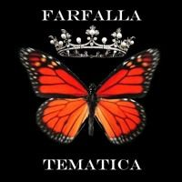 Farfalla by Tematica on SoundCloud
