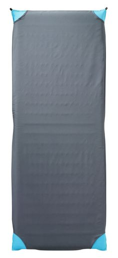 Universal Sheet Thermarest - Drap housse confortable pour matelas Therm-A-Rest.