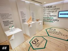 HM-Conscious-Lounge-Pop-Up-by-FormRoom-London-UK-03