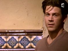 Angel-us.com - Fame LA Cast, guests, pictures, clips, screencaps. Starring Christian Kane.