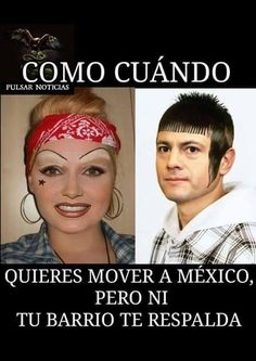pic.twitter.com/6oTFOibsrm #PeñaBOTS @EPN #PRIANarcoZ VS #MORENA@ARISTOTESSD #MontajesTELEVISA http://rbl.ms/1GLh1kz