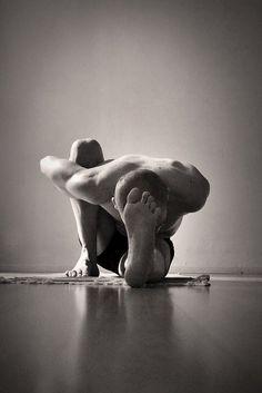#Yoga http://papasteves.com