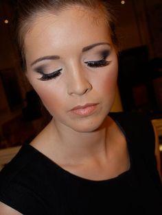 Gallery – Peaches & Cream - Liverpool Makeup Artists - Wedding Makeup