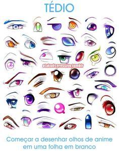 Doodle Drawing, Manga Drawing, Manga Eyes, Anime Eyes, Best Anime List, Anatomy Sketches, Anime Sketch, Eye Art, Drawing People
