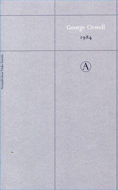17. G. Orwell: 1984
