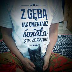 kicia :)