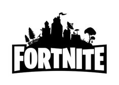 Fortnite SVG files for Cricut and all other cutting machines. Where can you find Fortnite SVGs for free? Machine Silhouette Portrait, Silhouette Painting, Iron On Vinyl, Vinyl Art, Vinyl Projects, Sewing Projects, Svg Files For Cricut, Silhouette Projects, Boy Birthday