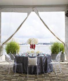 45 Best New England Wedding Venues Images Boston Wedding Venues