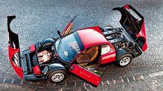 Ferrari 512 BB http://www.autorevue.at/reportagen/ferrari-512-bb-1980-oldtimer-gebrauchtwagen.html