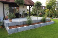 Modern outdoor facilities - Manuel Wieber gardening and landscaping, ., Modern outdoor facilities: gardening and landscaping by Manuel Wieber, Whilst early in thought, the.