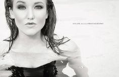Cassandra Michaels - EYEAM.shooter Photography   #CassandraMichaels #EYEAMshooterPhotography #photography #fashion #style