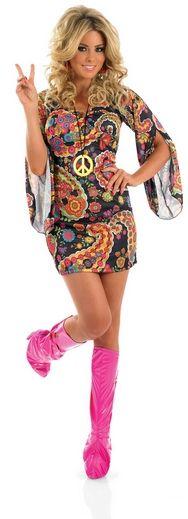 Ladies 1960s Floral Hippie Fancy Dress Costume ... http://www.partyonfancydress.co.uk/Ladies-1960%60s-Floral-Hippie-Fancy-Dress-Costume-FUN2612/959.htm