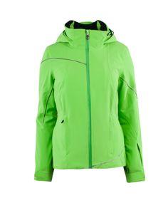 2b75dd657f I think I need this jacket for this winter ski season! Ski Season