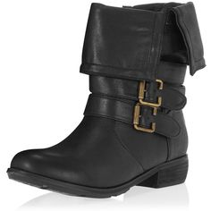 128007 101   Boots   Boots, Shoes, Lady