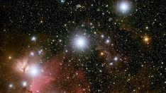 Sun on star Mintaka at 22°27′ Gemini, orb 2°10′. 10 pm LA, 1 am NY, 6 am UK, 10:30 am IND, 3 pm SYD.