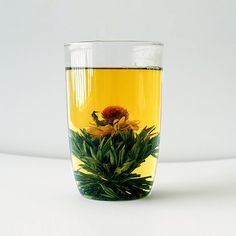 flowering tea Flower Bomb, Peonies Bouquet, Flower Tea, Thought Of The Day, My Cup Of Tea, Bullshit, Pretty Face, Pint Glass, Tea Time