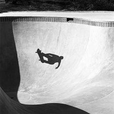 Bryce Kanights photography - Royce Nelson