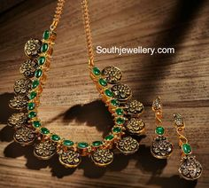 antique_gold_necklace_nac_jewelelrs