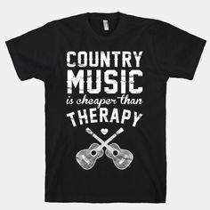 Country Music Therapy #country #music #therapy