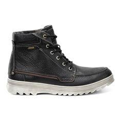 http://www.ecco-shoes.ru/men/shoes/boots/?art_id=537094