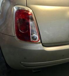 08/13/2021 2012 Fiat 500, Fiat 500 Pop