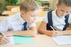 How to Choose A Private School For Your Child #Howto #PrivateSchool #Education #activities