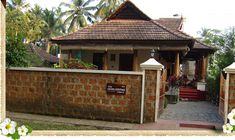 Image result for kerala heritage home