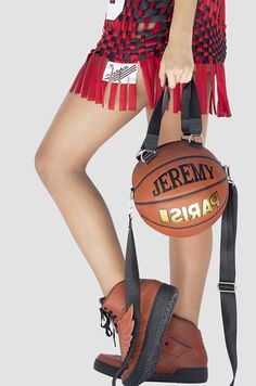 adidas originals jeremy scott 6