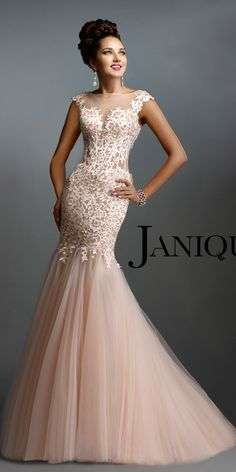 Cheap prom dresses Buy Quality mermaid prom dress directly from China prom dresses Suppliers: ADLN Sexy Lace Elegant Mermaid Prom Dresses 2017 Long Evening Dress for Prom festa vestidos de para festa formatura longo Pageant Dresses For Women, Prom Dresses Under 100, Prom Dresses 2016, Long Prom Gowns, Cheap Evening Dresses, Mermaid Evening Dresses, Cheap Prom Dresses, Wedding Dresses, Evening Gowns