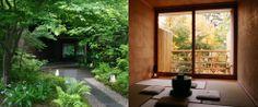 Beniya Mukayu | Kaga | Chubu | Japan