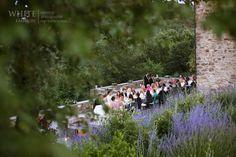 WHITE fashion wedding photographer Italy & France wedding in Italy Tuscany wedding www.whitefashionphotographer