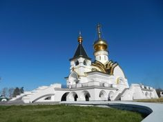 #Khabarovsk #Хабаровск