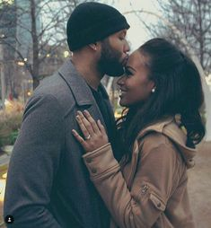 Is it real? Yes, black girl magic is real. Black boy joy is real. Most importantly, black love is real. We are real. Black Love Couples, Cute Couples Goals, Couple Goals, Dope Couples, Beautiful Couple, Black Is Beautiful, Love Matters, Bae Goals, Photo Couple