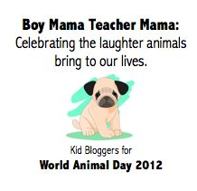 Dog Mama: Celebrating the Laughter that Animals Bring to Our Lives