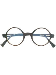 2ef0a0de669 You ll find a great selection of designer glasses frames online. Search the  best women s designer glasses frames from over 2000 designers at Farfetch