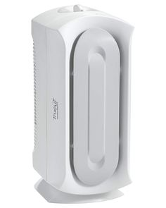 Today only! Hamilton Beach TrueAir Allergen-Reducing Ultra Quiet Air Cleaner Purifier with Permanent HEPA Filter and Specialized Odor Reducing Filter for Pets Home & Kitchen Hepa Filter, Air Filter, Old House Smells, Room Deodorizer, Pet Odor Eliminator, Cat Dog, Hamilton Beach, Pet Odors, Air Purifier