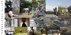 Director Bioservicios Profesionales #BioserpMex Control de Fauna Silvestre