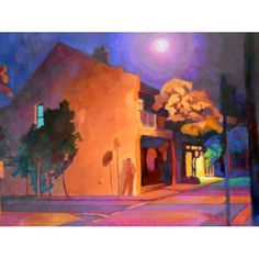 Artist. Victoria Peel. Landscapes and Interiors with Figures. Artsite Gallery 04 - 26 July 2015