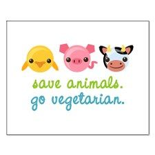 I recently became a vegetarian & I can't believe how easy it has been & how i feel so much better!!