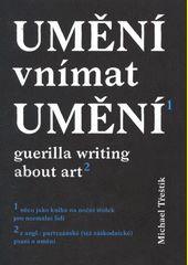 Webový katalog Carmen