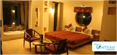 Check out our best rated budget hotel in Ajmer by tripadvisor