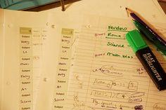 Successful Homeschooling Strategies - Bright Ideas Press